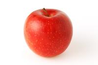 Apple Stock photo [4141098] Apple