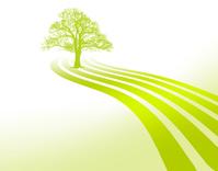 Ecology [4143351] Ecology