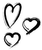 heart [4236368] design