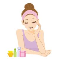 Beauty Skin Care [4281815] Beauty