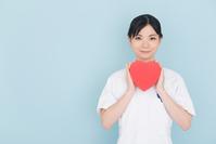 Nursing women nurse
