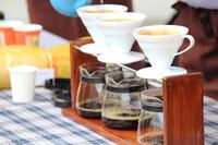 Drip coffee Stock photo [4445889] coffee