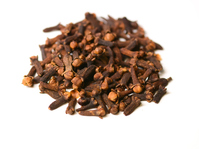 cloves Stock photo [4453089] cloves