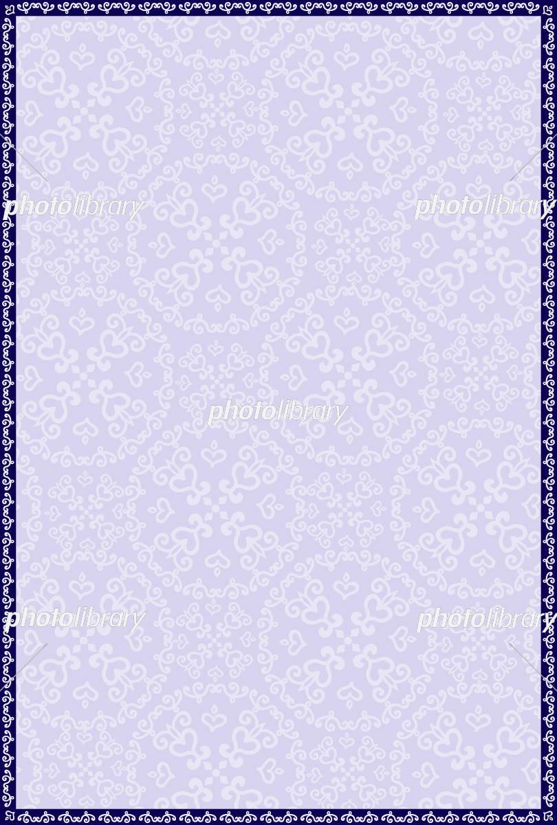 ブランド 壁紙 iphone 277418-Iphone xs 壁紙 ブランド