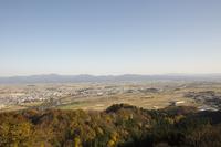 Omagari city of Akita Prefecture Daisen Fall Stock photo [4814043] Omagari