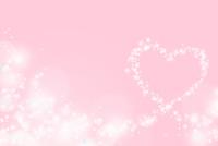 Heart of Illumination Pink [4932820] heart
