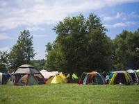 camp Stock photo [5024224] camp