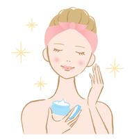 Face Cream woman [5029913] Face