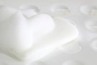 写真 Soap and bubbles(5115153)
