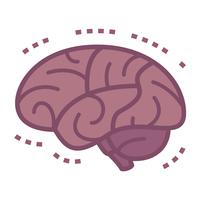 イラスト Brain disease(5115166)
