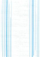 イラスト Light blue Japanese pattern white(5115397)