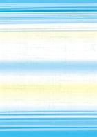 イラスト Light blue Japanese pattern line(5115401)