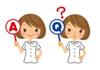 イラスト Nurse Q(5115577)