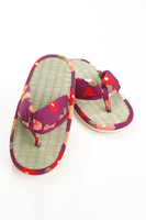 Sandals for women  Photo