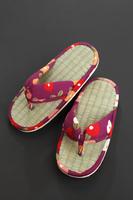 写真 Sandals for women(5115602)