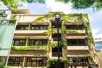 写真 Omotesando Doujinkai Aoyama Apartment(5116572)
