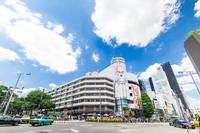 写真 Tokyo Omotesando(5116575)