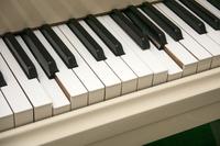 写真 Piano automatic performance(5117055)