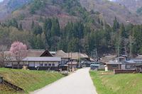 写真 Maezawa Village (Minamiaizu Town)(5118679)