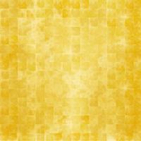 Gilded screen folding texture [5124694] folding