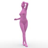 イラスト Women image(5202190)
