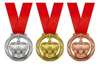 イラスト Medal illustrations(5203630)