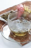 写真 Tea tree tea(5204293)