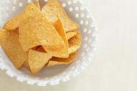 写真 Tacos Chips(5204334)