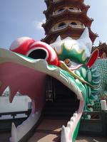 写真 Taiwan Ryuza Tower(5205135)