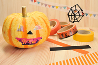 写真 Halloween party(5205185)