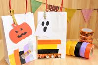 写真 Halloween present(5205188)