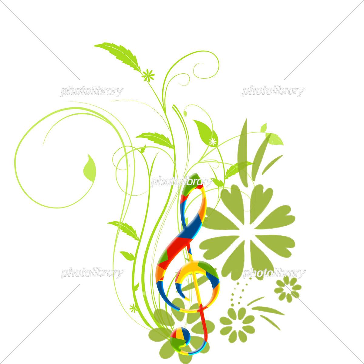 素材 音楽 フリー