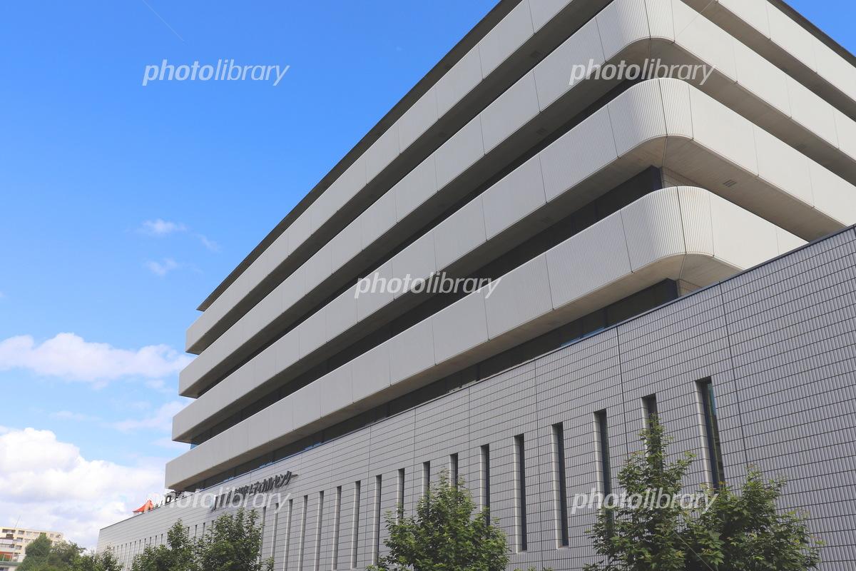 センター 新宿 メディカル JCHO東京新宿メディカルセンターのがん治療を解説