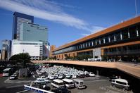 Sendai Station Stock photo [315500] The