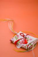 Gift Stock photo [317545] Gift