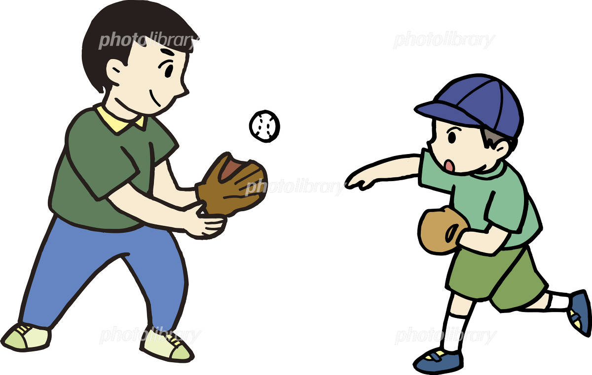 キャッチボール/お手軽素材集CD-ROM イラス... キャッチボール/お手軽素材集CD-ROM