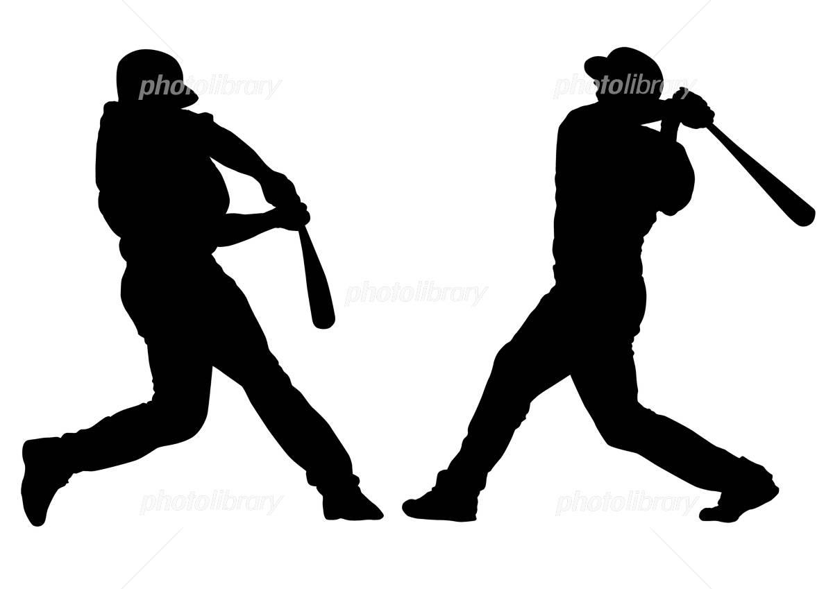 野球の画像 p1_11