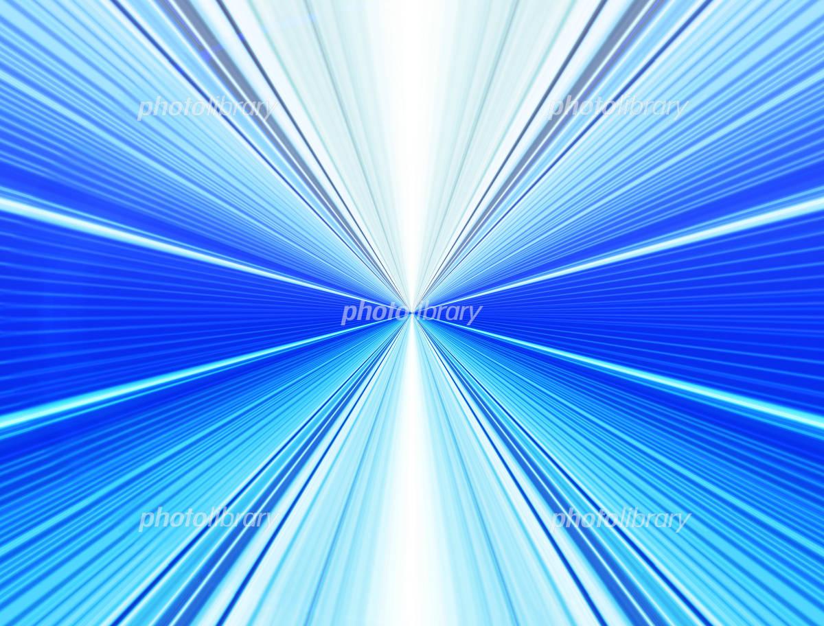 光速の世界 写真素材 [ 492048 ]...