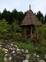 Garden Stock photo [494117] Garden