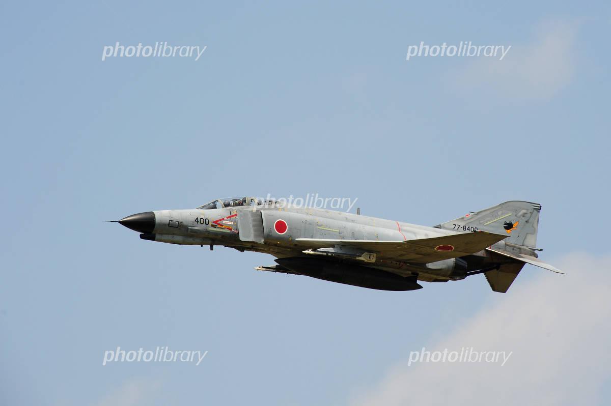 F 4 (戦闘機)の画像 p1_10