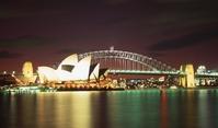 Sydney Stock photo [570304] Sydney