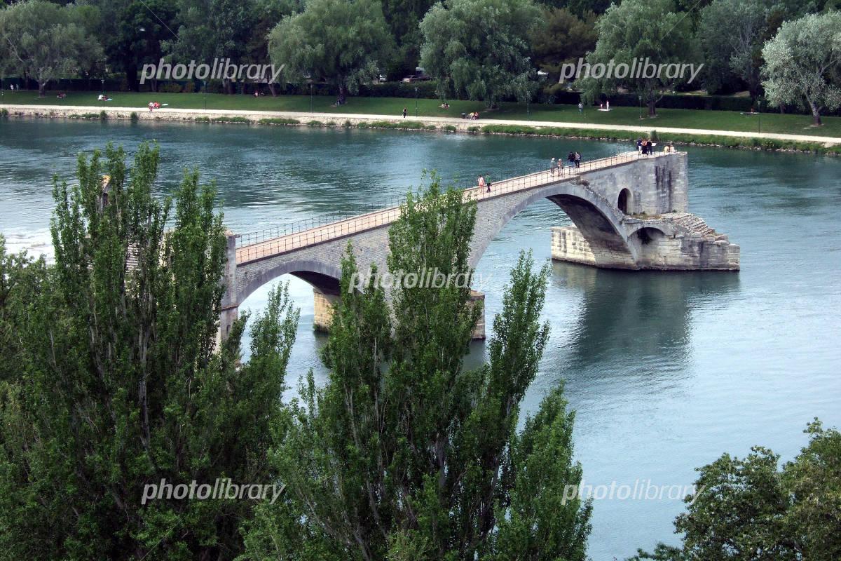 サン・ベネゼ橋の画像 p1_10