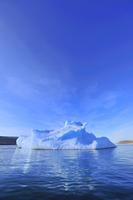 Iceberg Stock photo [736733] Iceberg