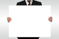 Whiteboard Stock photo [737353] Businessman