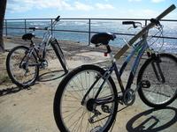 Bike Stock photo [746300] Bike