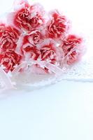 Carnation bouquet Stock photo [814077] Bouquet