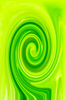 Green image Stock photo [976084] Line