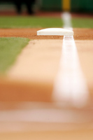 Base Stock photo [977080] Baseball