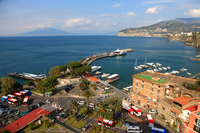 Sorrento Stock photo [979491] Europe