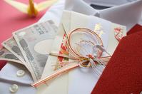 Wedding of your celebration Stock photo [980146] Wedding